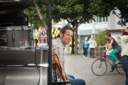 Vorschaubild: the-daisies-verdi-kundgebung-am-steintor-05.thumb.jpg
