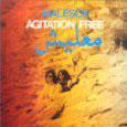 Cover: »Malesch« von »Agitation Free«