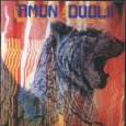 Cover: »Wolf City« von »Amon Düül 2«