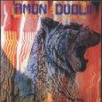 Cover: »Wolf City« von »Amon Düül 2«