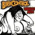 Cover: »Hoodoo Man« von »Birth Control«