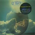 Cover: »We Keep On« von »Embryo«